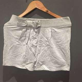 Terranova Ribbon Skirt