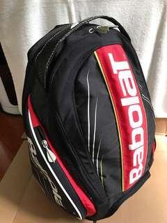 Babolat Aero Backpack Bag