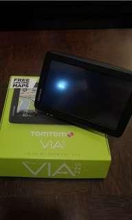 TOMTOM GSP VIA225