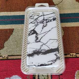 BNIB IPhone 6 Marble Case