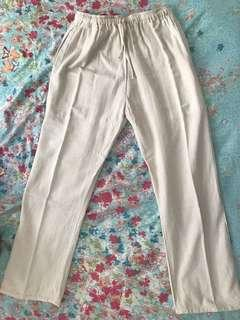 Palazzo Pants from India