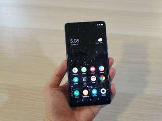 Xiaomi Mi 8 SE 6GB+64GB (with Google Play)