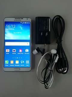 🚚 Samsung Galaxy Note 3 Neo 4G/LTE