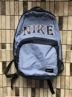 Original Backpack Nike