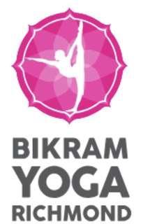 Bikram Yoga Richmond - 50 class pass