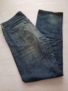Ralph Lauren Polo Jeans Co