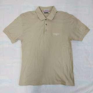 UP Renoma T Shirt Italy