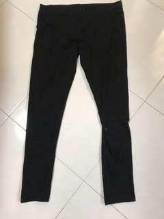 🚚 H&M leggings