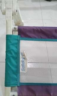 Safety 1st Bed Rail/Guard
