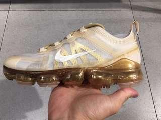 Nike 正品代購 快閃