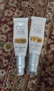 Take All Mustika Ratu CC Cream