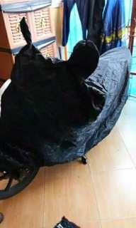 #mauthr Sarung motor
