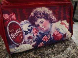 Coke Bag