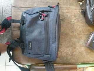 Bodypack prodigger (Original )