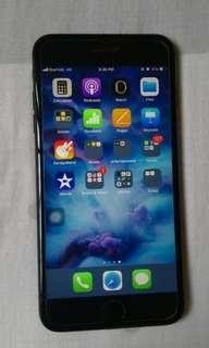 🚚 Iphone 7+