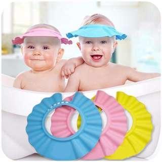 🚚 Baby Shower Hat