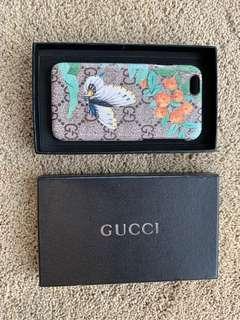 Gucci iPhone 6 case