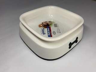 🚚 Pawise Dog Bowl