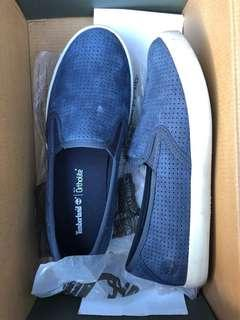 Outing shoes