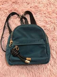 womans by sm bag backpack