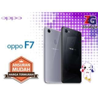 Oppo F7 6gb Ram Mobile Phones Tablets Carousell Malaysia