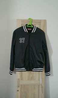 Jacket cwe