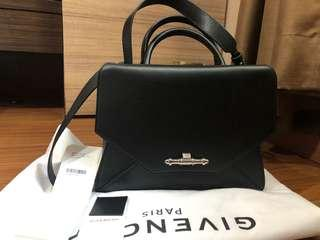 GOOD DEAL Givenchy Obsedia New Black