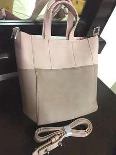 Edie tote (NEW) sometime bag