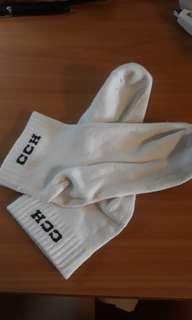 Chung cheng Socks