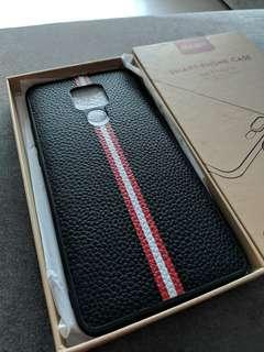 Huawei Mate 20X Leather Case