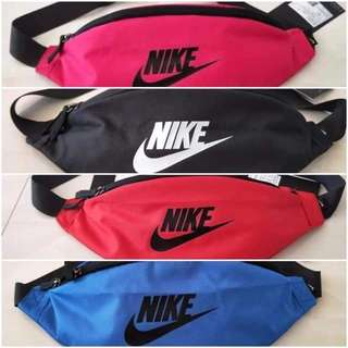 e9d44f0029 Beltbag Nike (Resellers Welcome)