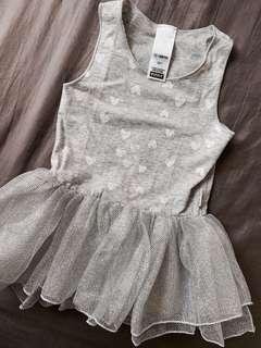 🚚 BONDS Tutu Romper Dress