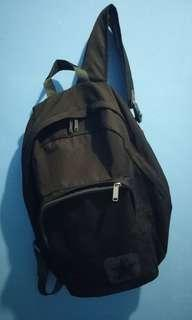 Backpack/tas converse original