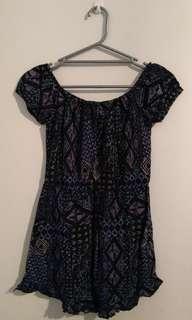 New Factorie Dress XS