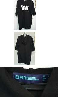DAMSEL T-Shirt