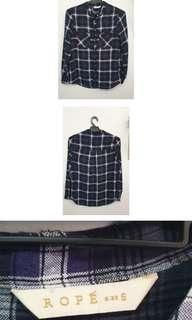 ROPÉ Shirt