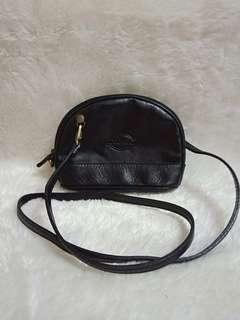 Sling Bag Colorado
