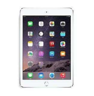 iPad 2 16G wifi 保存超好 女用機 送皮套限面交