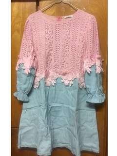 衣服213