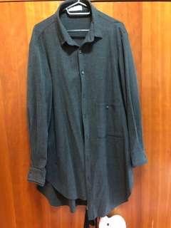 🚚 Women's Shirt for sale!