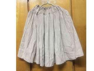 衣服214