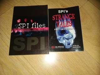 🚚 SPI Files