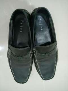 Original pedro shoes