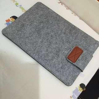 iPad/ Notebook Case