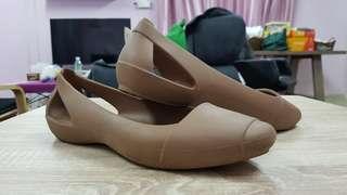 Crocs Women Ballet Shoe