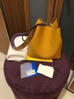 Find Kapor Pingo Bag size 23