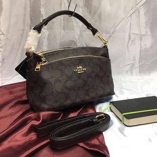Coach Replica high quality bags