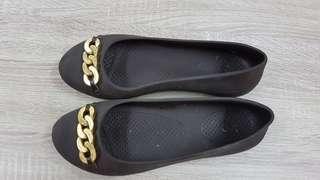 Crocs Ballet Women Shoe