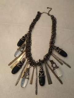 Kalung wanita