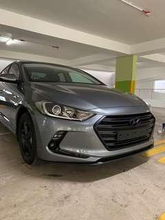 Hyundai Elantra S Plastidip Service Rims Spray Plasti dip
